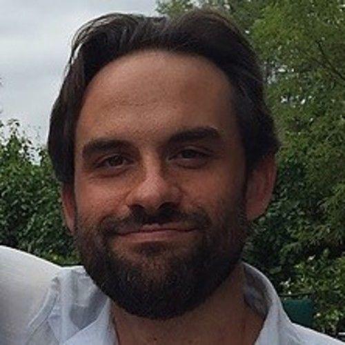 Jason Rotolo
