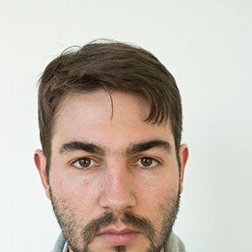 Giovanni Melillo Kostner