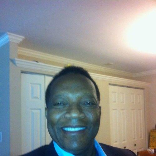 Herman Yenwo
