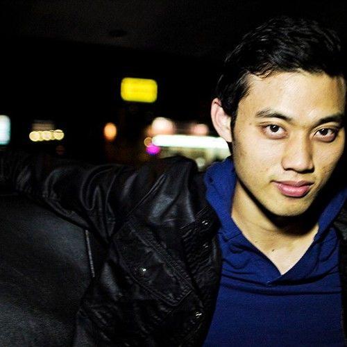 Anen Kevin Chan