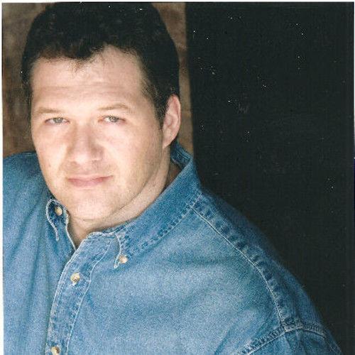 Greg Klein