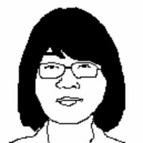 Vicky Lim