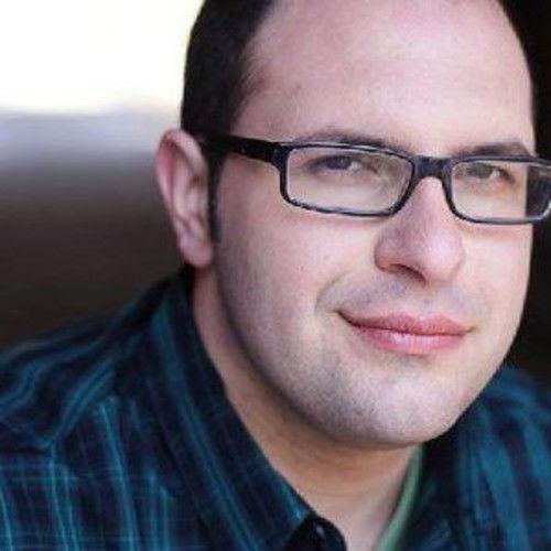 Kevin Guglielmo