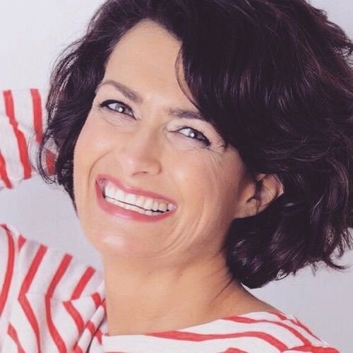 Katrine Hoyt