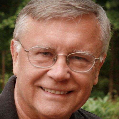 Frank A Rybicki
