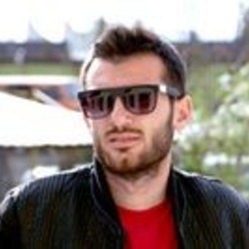 Alban Maloku
