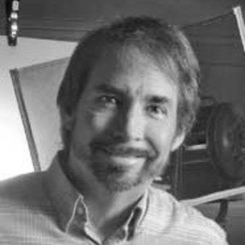 Bruce Southerland