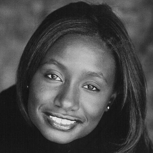 Margaret Y. Buapim-West