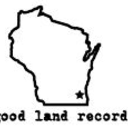 Good Land Records LLC