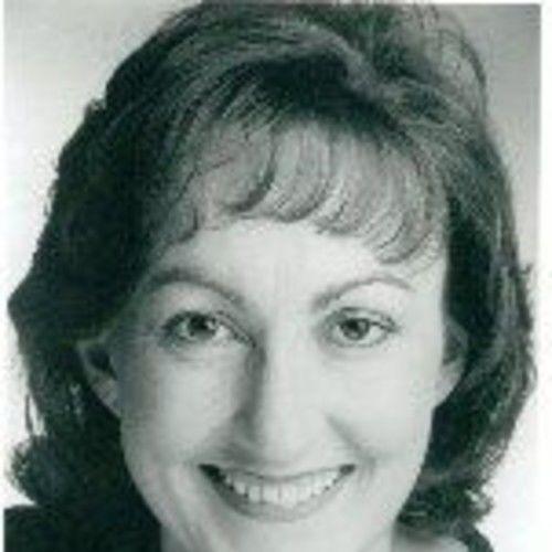 Samantha Giblin