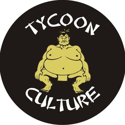 Tycoon Culture Inc.