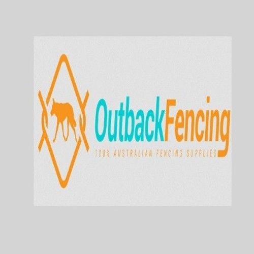Outback Fencing