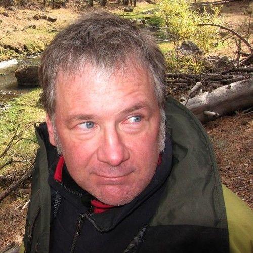 Kurt Rauf