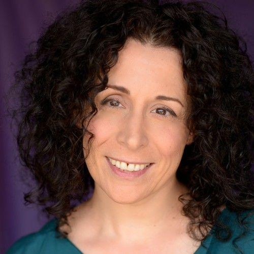 Ann-Marie Lariccia