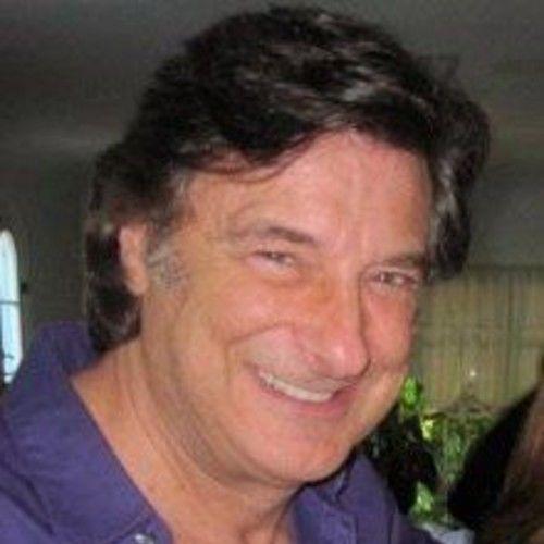 Howard Goldberg
