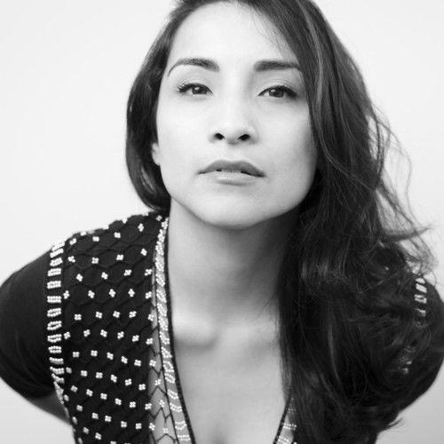 Sandra Alcocer