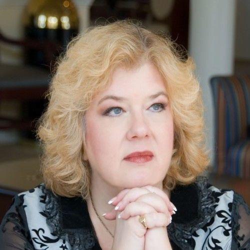 Lara Nance