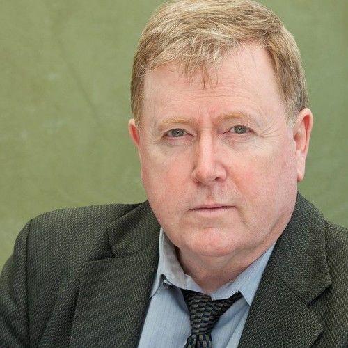 Thomas F. Evans