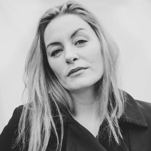 Katherine Fitzpatrick