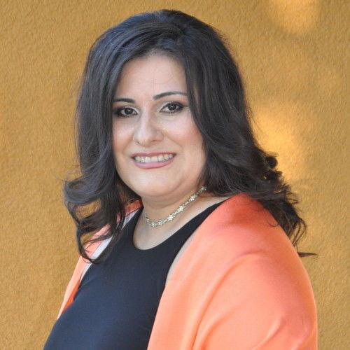 Lina Contreras