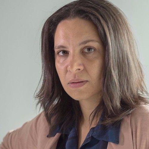 Erica Muscat