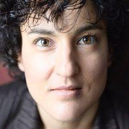 Cecile Rittweger