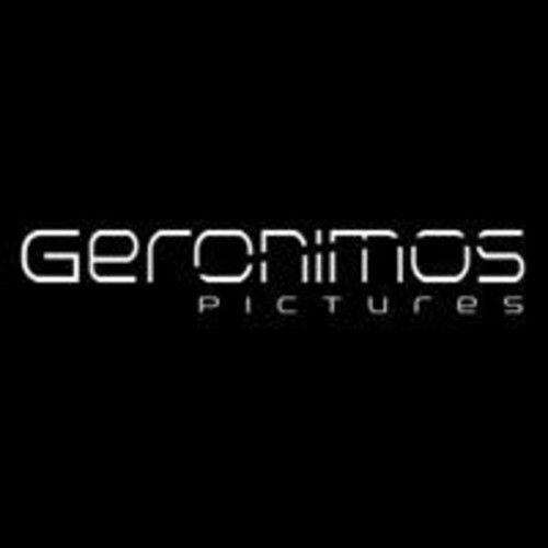 Geronimo Schmidt