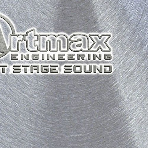 Artmax Engineering