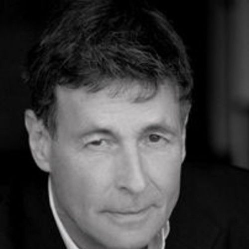 Tim Haarman