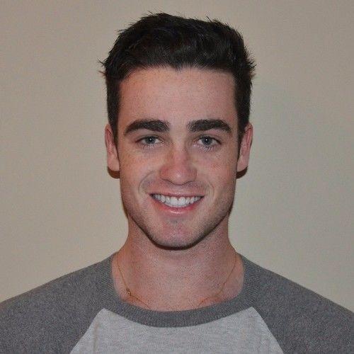 Shane Loren