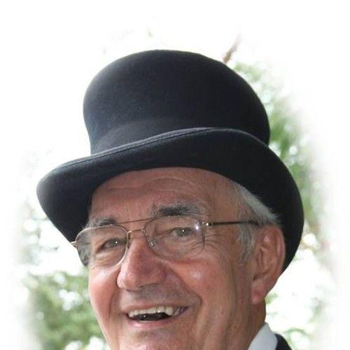 Norman Archer