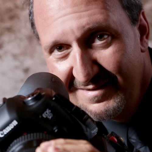 Bob Accettullo