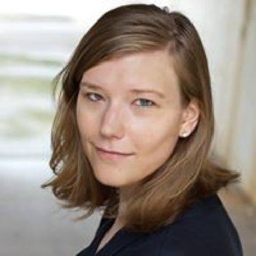 Lauren Kreiser