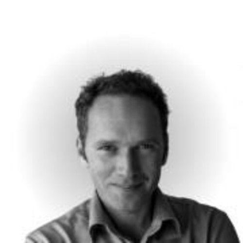 Marc Hesp