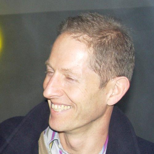 Henry Neuteboom