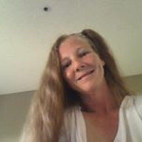 Debra Hollis
