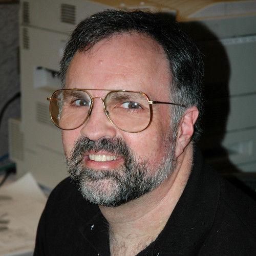 Wayne A. Hall