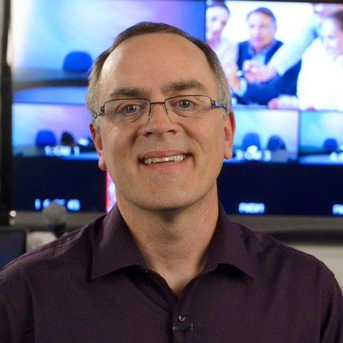 Andy Kochendorfer