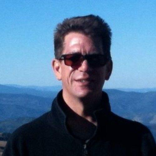Dave Koch
