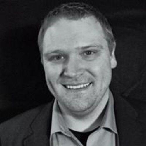 Matt Bacewicz
