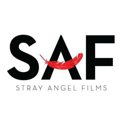 Stray Angel Films