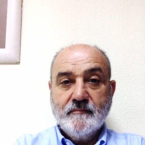 Manuel Gómez Cardeña