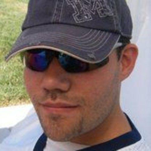 Chad Zuver