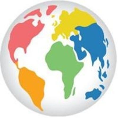 WorldBookingnet CallUnet