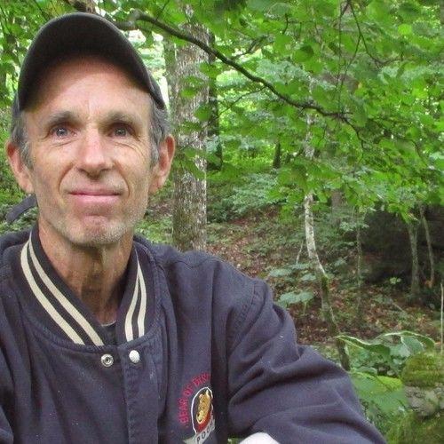 Marc Stutzel