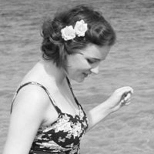 Melissa Searle
