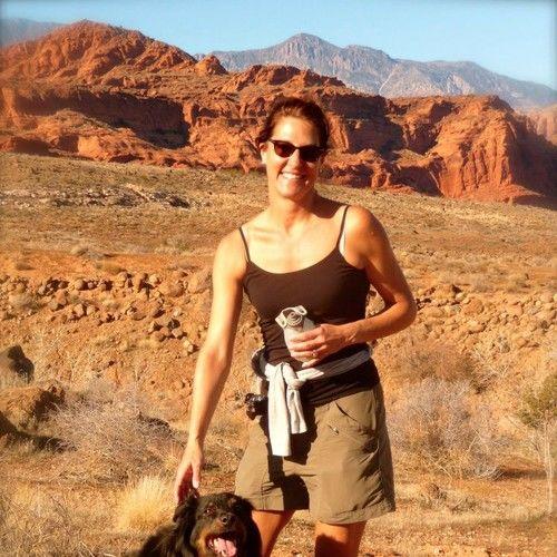 Lori Sandman Lyle