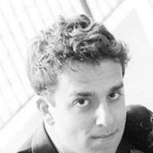 Jonathan Dinerstein