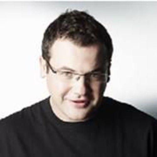 Piotr Ratajczak