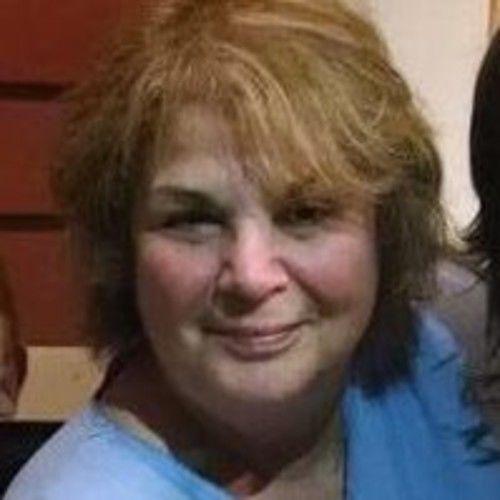 Mary Winborn